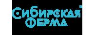 Сибирская Фёерма